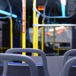 Tips That Will Make Your Shuttle Bus Experience More Enjoyable