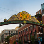 The Best Tourist Spots In San Diego's Gaslamp Quarter