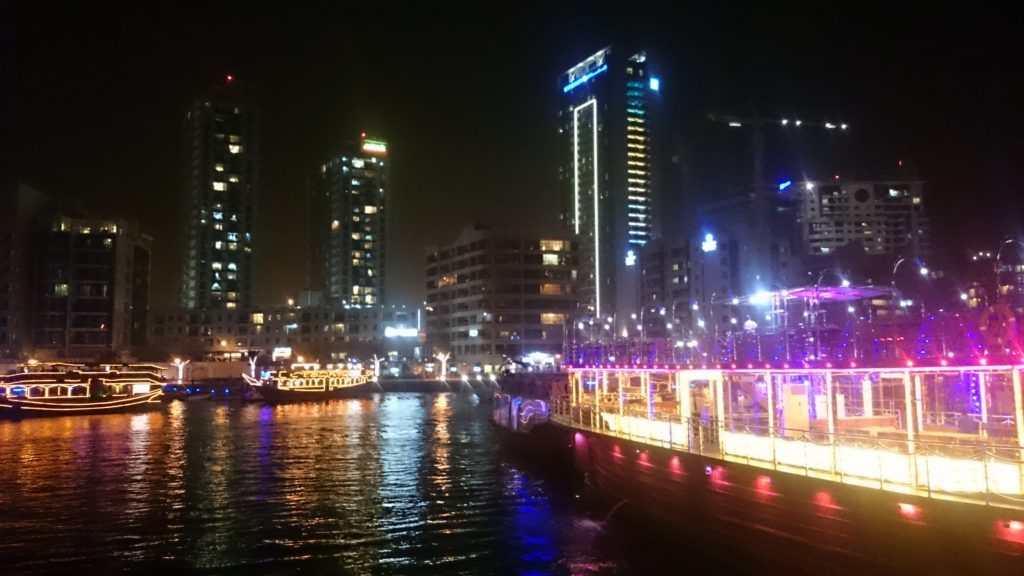 24-36-48-hours-in-Dubai-Marina-cruise