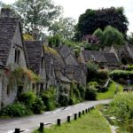 The Most Beautiful And Romantic Places In England For You And Your Other Half