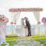 Tips and Tricks to Save Money on Your Wedding