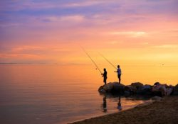 Top 10 Best US Fishing Locations Every Fisherman Needs to Know