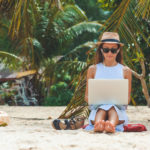 The Best Digital Nomad Jobs To Consider In Life