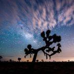 How to Stargaze: 8 Tips for Beginners