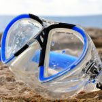 When To Buy Scuba Diving Gear