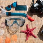 What to Pack for a Snorkeling Trip: Essentials Needed for your Snorkeling Experience