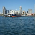2 Days in San Diego: The Perfect Itinerary