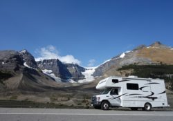 Tips for Building an RV