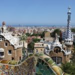 Five Reasons To Visit Spain