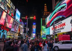 5 Myths About New York City Travel