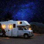 Convenience, Value, And Fun Sees Caravan And RV Sales Rise