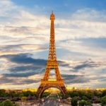 What to Do in France: 5 Tips to Help You Skip the Lines & See the Sights