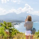 Turning Your Favourite Travel Destination Into A Home