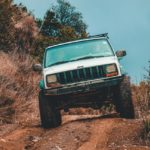 Top South African 4×4 Trails To Put Your Driving Skills To The Test
