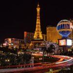 Reasons to Visit Las Vegas