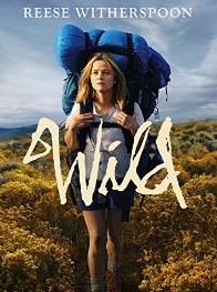 Wild travel movie
