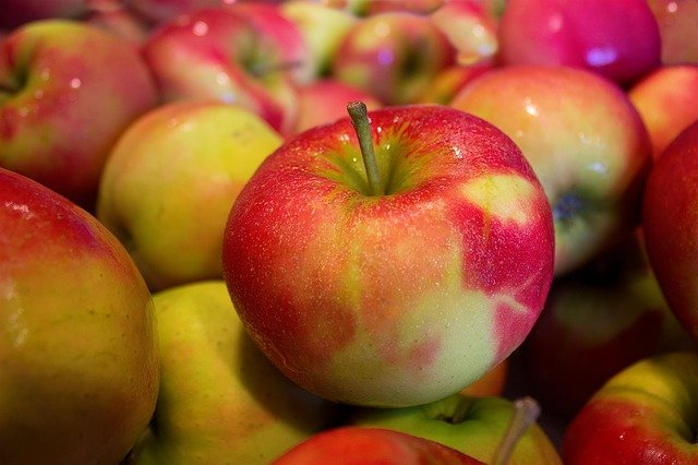 Best Cider Mills Near Chicago To Visit This Fall