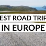 Best Road Trips in Europe for Your Bucket List