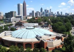 Travel Like a Local 8 Awesome Things to Do in Atlanta