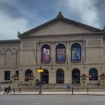Best Things to Do in Chicago in April 2021